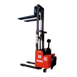 Noveltek material handling equipments